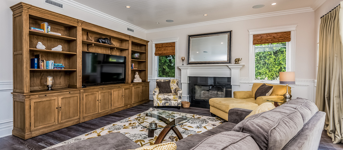 brentwood-living-room